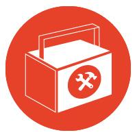 picto_boite_outils